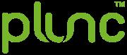 Plunc Logo